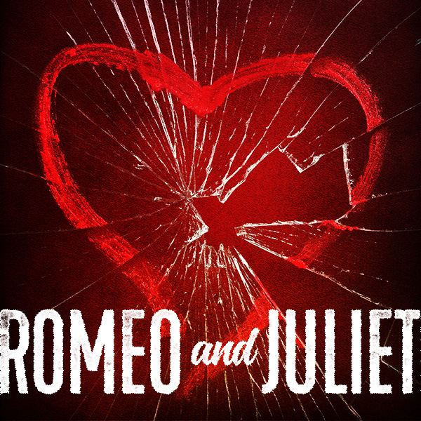 Romeo and Juliet Cast Announcement